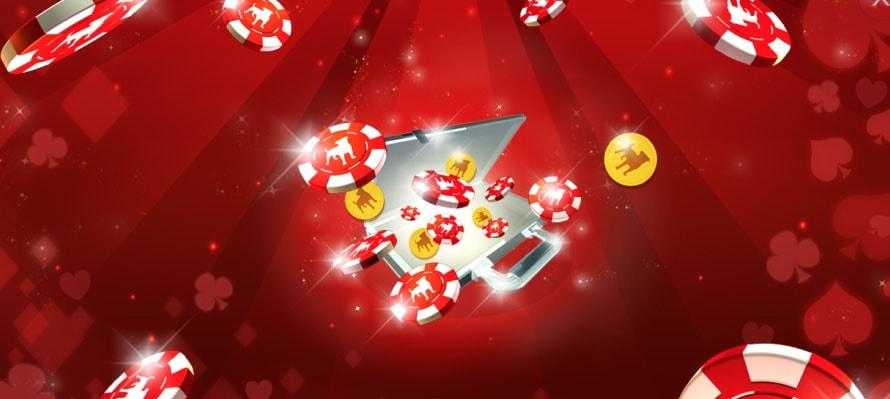 Zynga Poker : présentation et détail de l'application